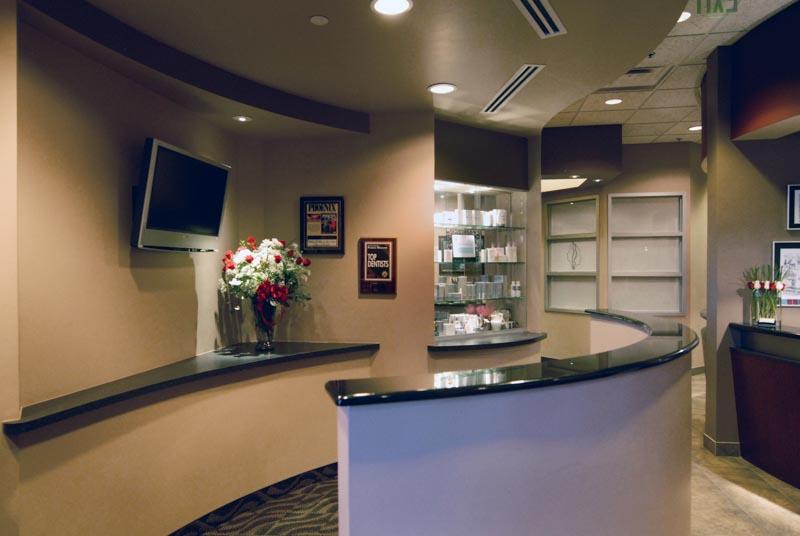 Guyette Facial & Oral Surgery, Avondale, AZ