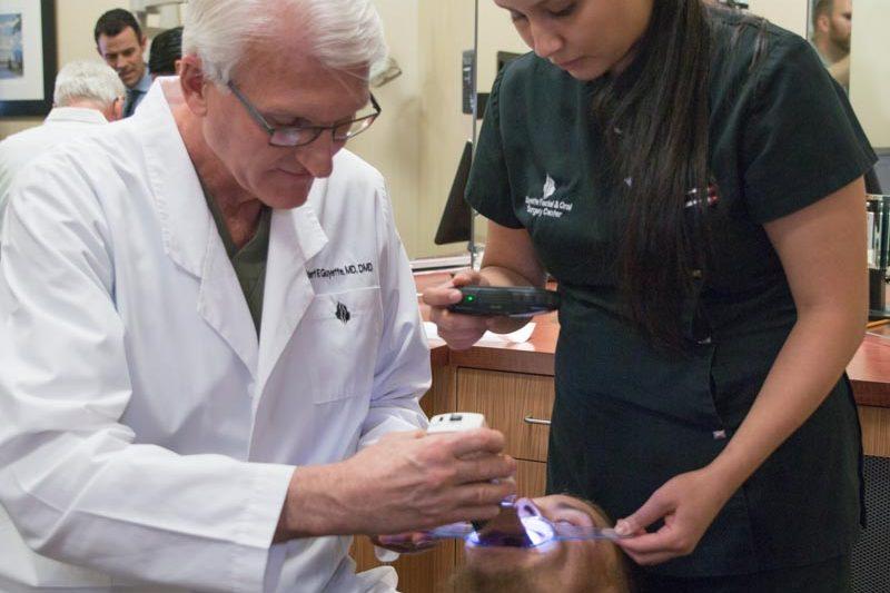 News   Guyette Facial & Oral Surgery, Scottsdale, AZ