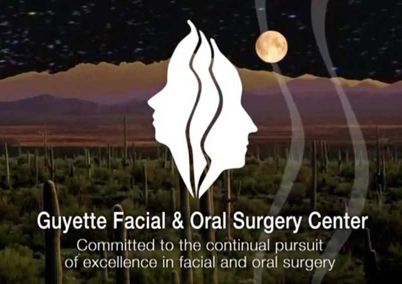 Guyette Facial & Oral Surgery Testimonials   Scottsdale, AZ