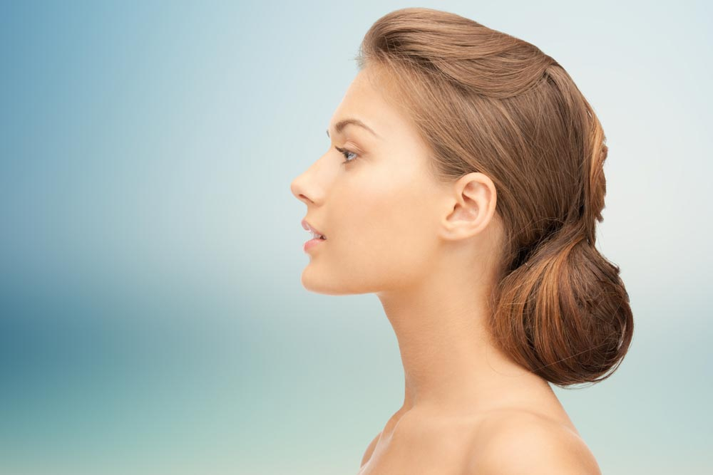 Thinking About a Facelift?   Guyette Facial & Oral Surgery, Scottsdale