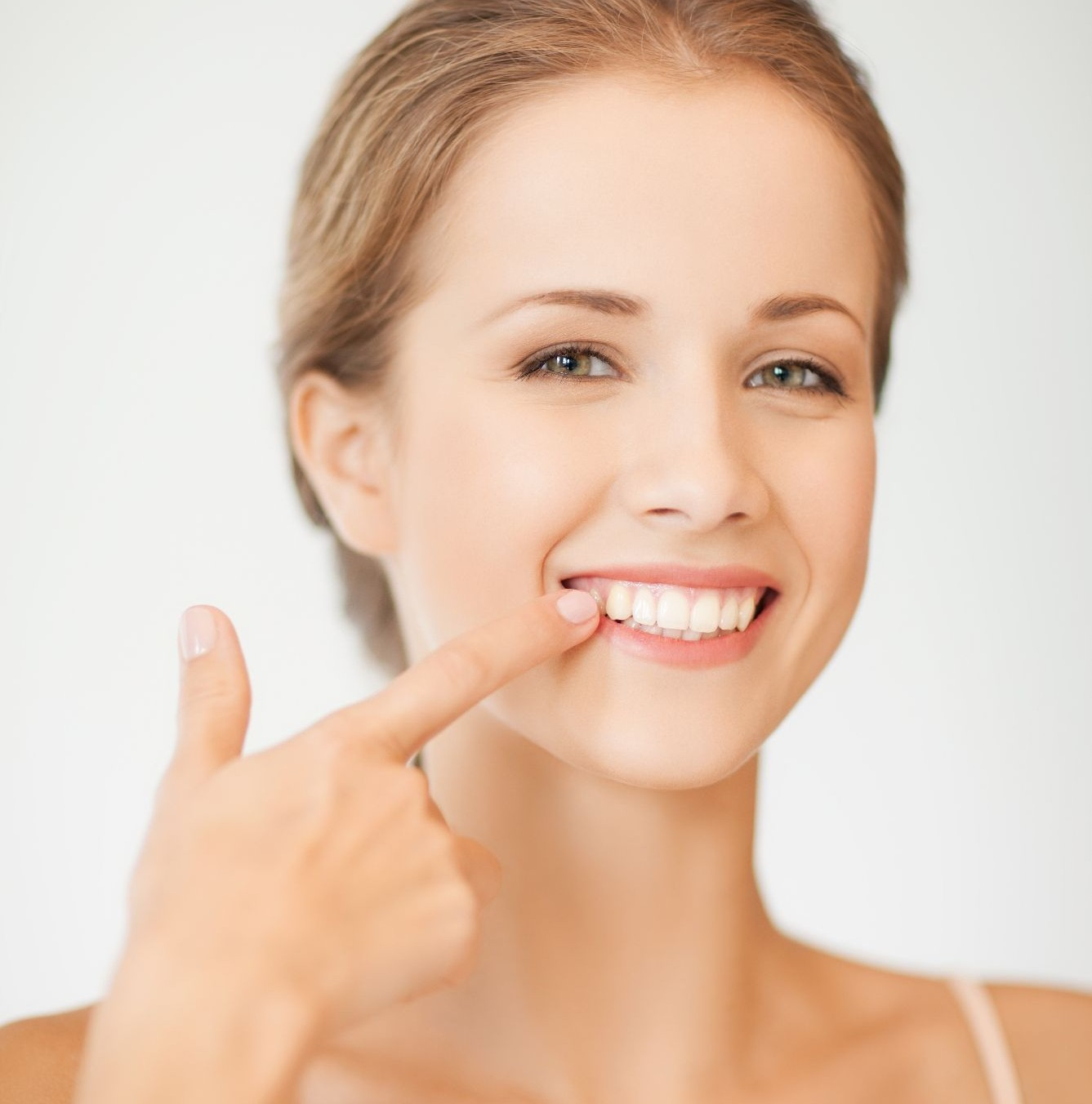 Soft-Tissue-Grafting-Guyette-Facial-and-Oral-Surgery-Scottsdale-AZ