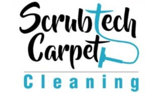 Scrubtech Carpet Cleaning