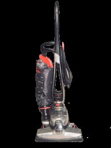 Kirby Avalir Vacuum Cleaner Medium PNG