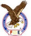 Nebraska State F.O.E.