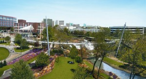 Greenville-beautification