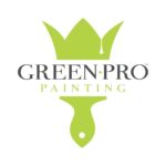 Green Pro Painting