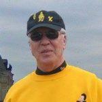 : Bill Semanek - Co-Music Instructor