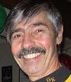 : Joe Fontana - Percussion Instructor