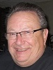 : Jerry Nappi - Assistant