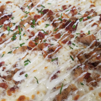 chicken-bacon-ranch