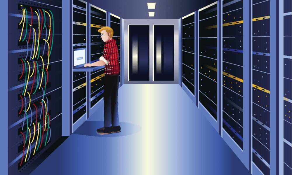 VMware HyperV Hyper-V Hyper V