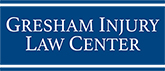 Gresham Injury Law