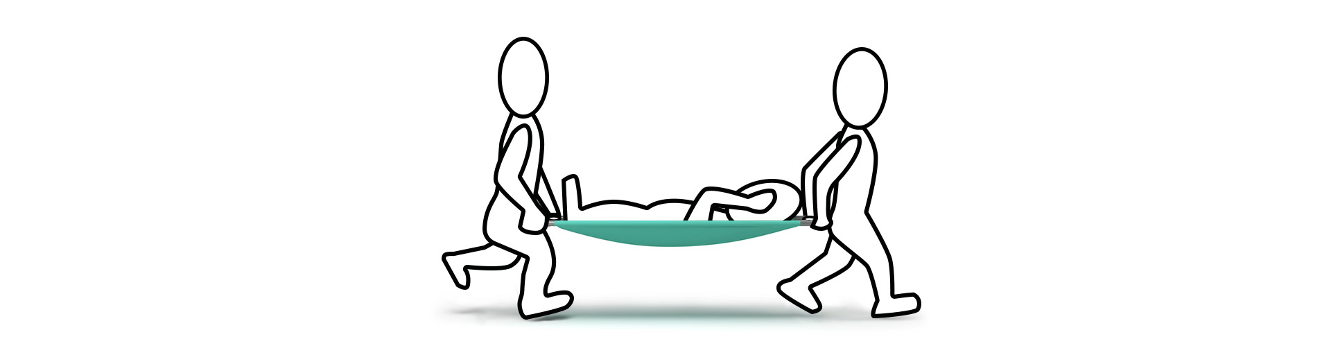 medical malpractice lawyer in Gresham Oregon