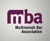 Multnomah Bar Association