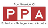 1. PPA-Logo