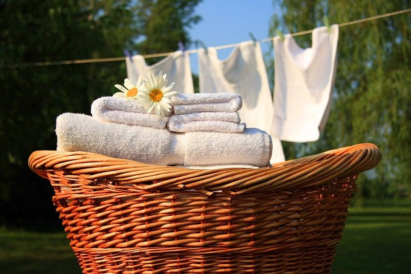 Smell-of-fresh-towels-cm