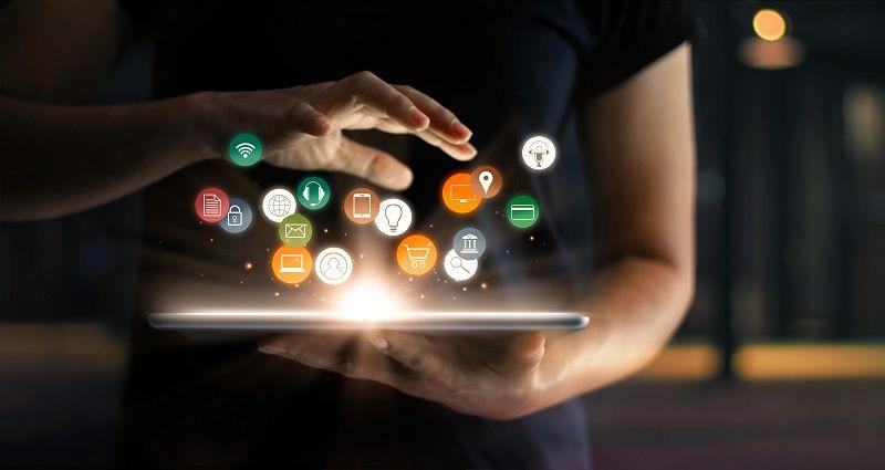 Digital-online-marketing-commerce-sale-concept.-cm