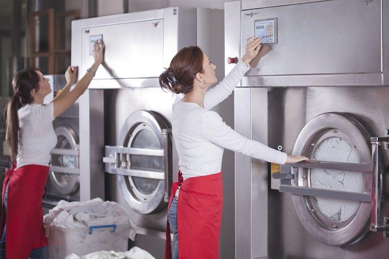 Laundry-service-cm
