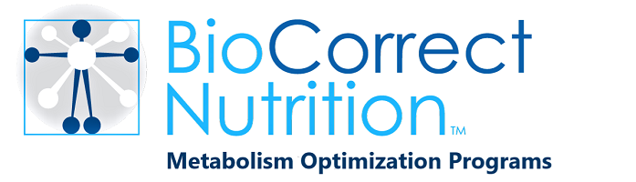BCN Metabolism Optimization program 2