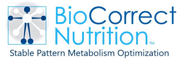 STable Pattern Metabolism Optimization Plan