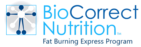 Fat Burning Express Logo