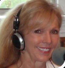 Sue Zawacki