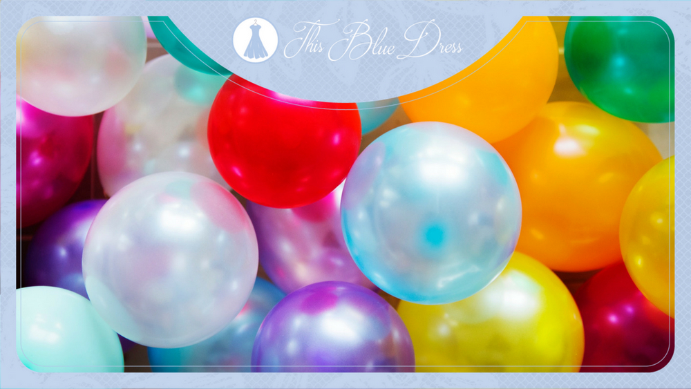 5 Fun, Simple Birthday Traditions That Make the Day Special