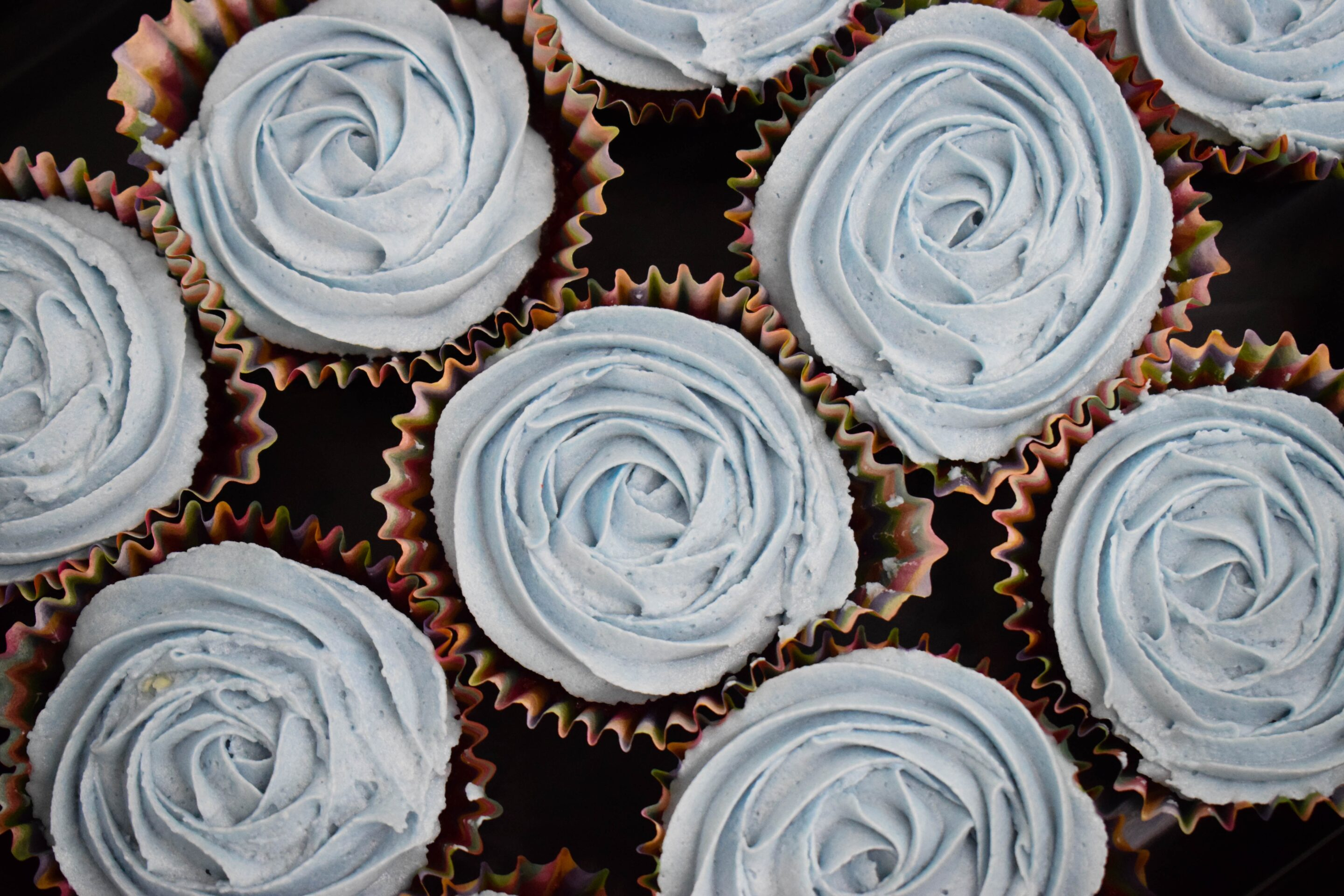 Make the perfect cupcakes every time with these tips!