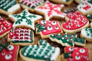 Have Cookie Ditching tradition Success with these great tips!