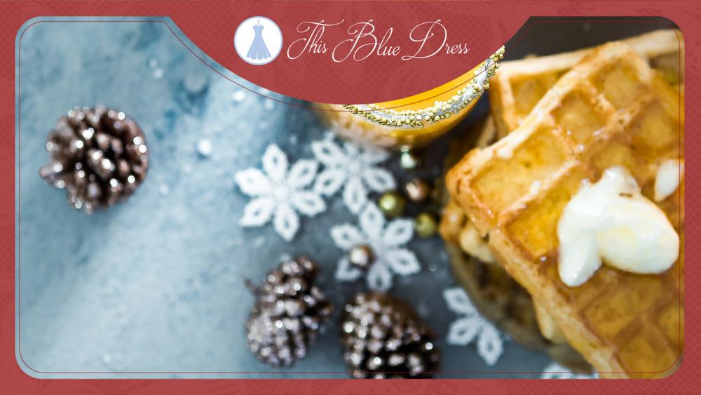 Christmas Service: A Christmas Tradition