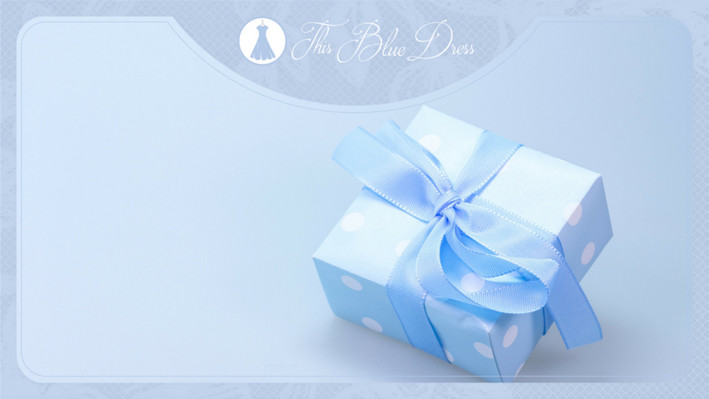 Simple & Stunning Ways to Wrap Presents