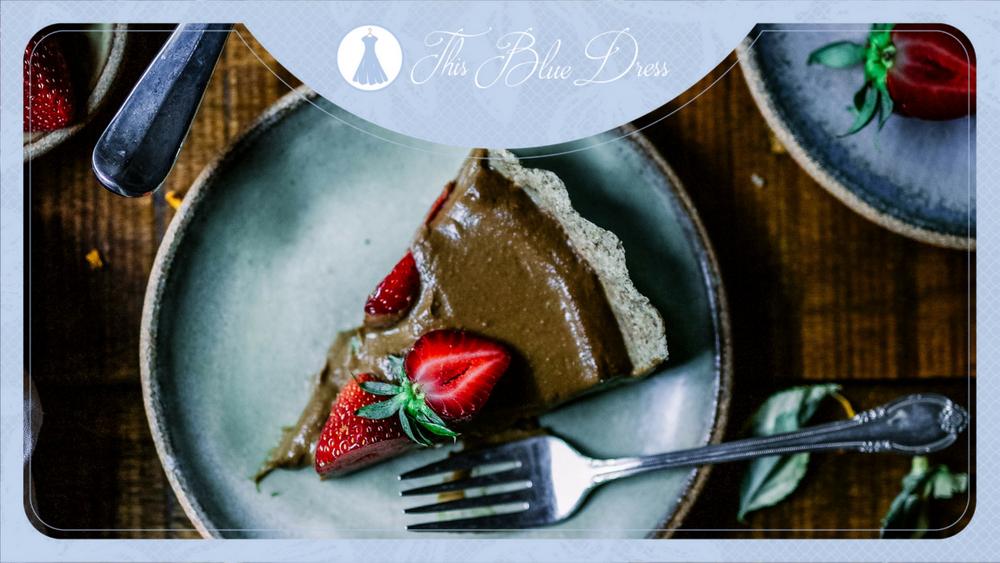 Our Favorite Dessert Recipes