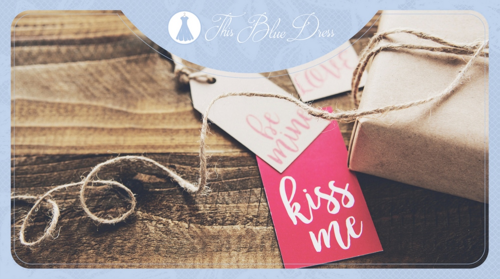 21 Valentine's Day Gifts Your Man Will Love!