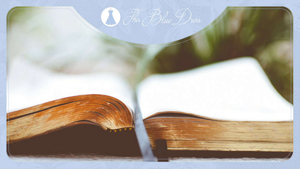 14 Scriptures About God's Love For You