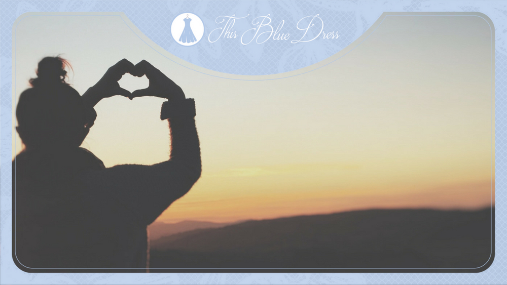 10 Ways to Celebrate Valentine's Day in a Long-Distance Relationship