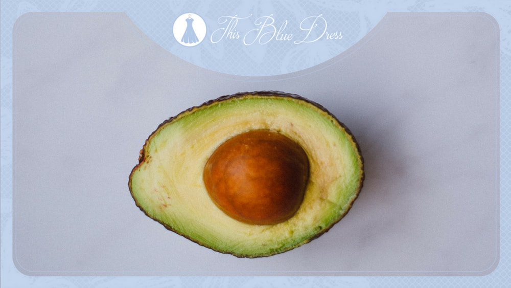 Avocadu 21-Day Fat Loss Challenge: A Review
