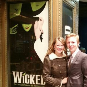 Wicked 2015