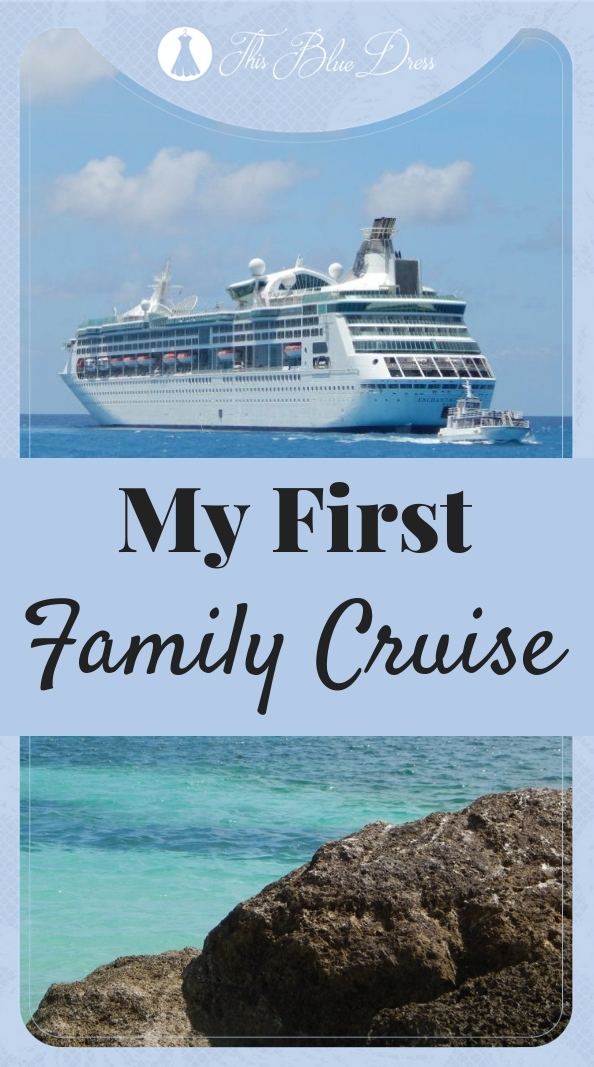 My First Family Cruise #cruisetips #travelwithkids #bucketlist