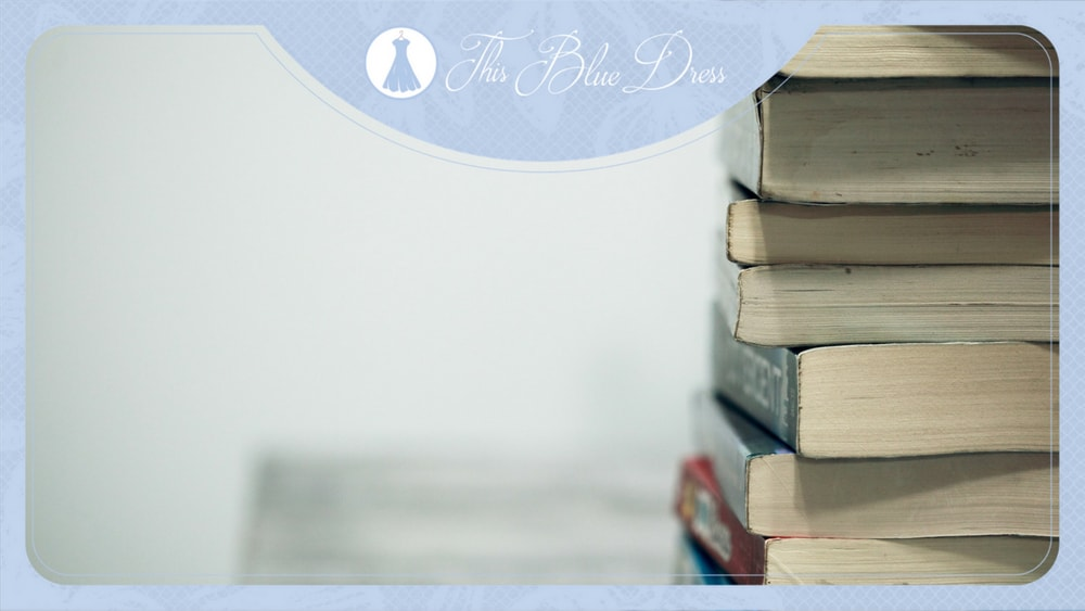 The 10 Most Influential Books I've Ever Read