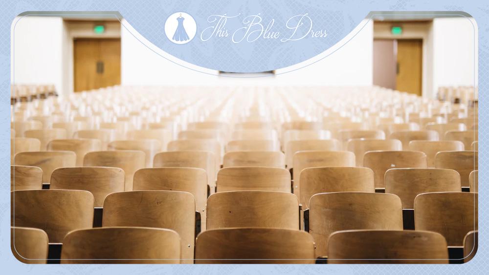 Nursing School Survival Guide: FAQs