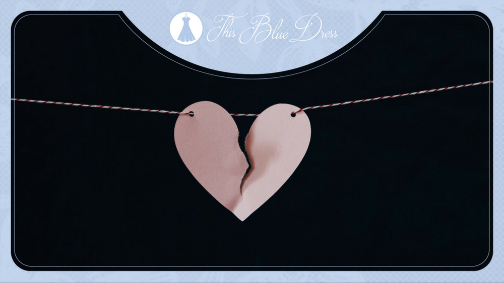 41 Breakup Songs for the Brokenhearted