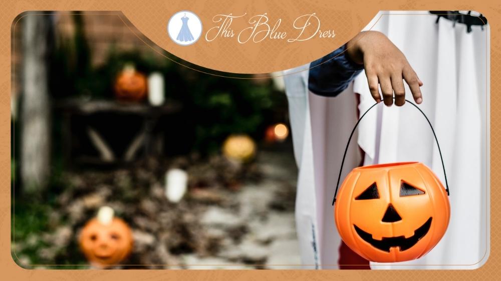 Couple Costume Ideas for Halloween