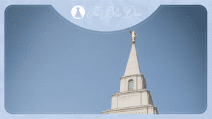 General Conference Study Plan