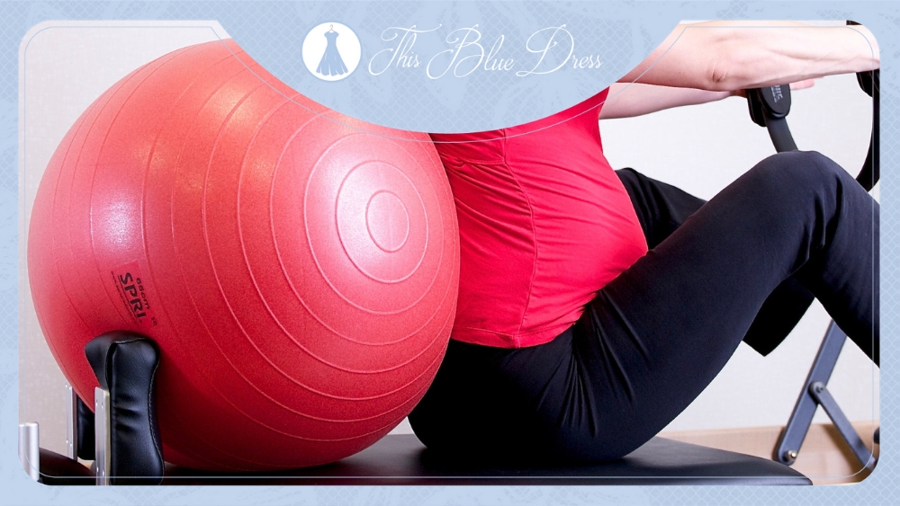 MMF Pregnancy Coach's 14 Day Pregnancy Challenge: A Review