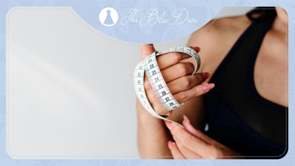 Skinny Doesn't Always Mean Healthy