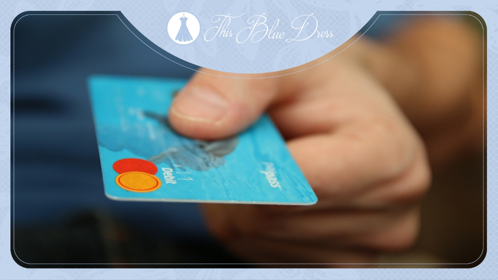 Credit Cards and Understanding Your FICO Credit Score