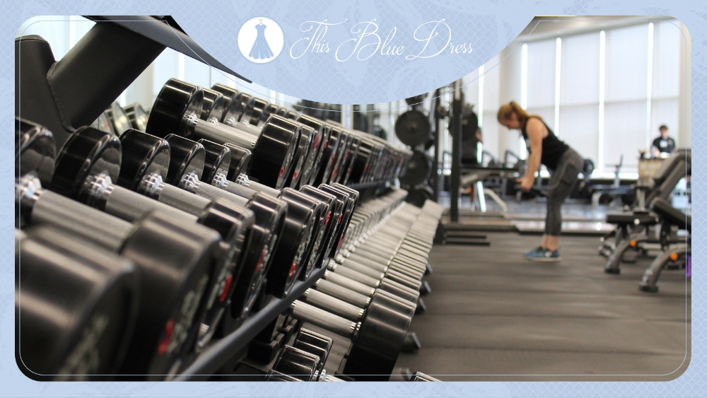 """""""Gym""""-timidation: How to Overcome Your Fear of the Gym"""