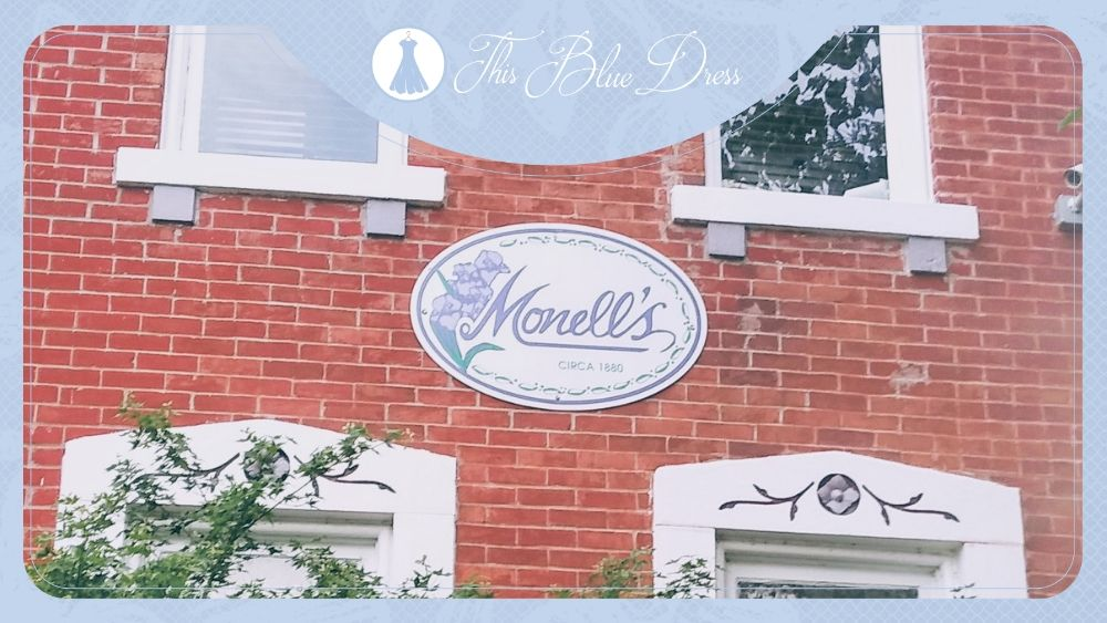 Monell's: A Nashville Restaurant Review