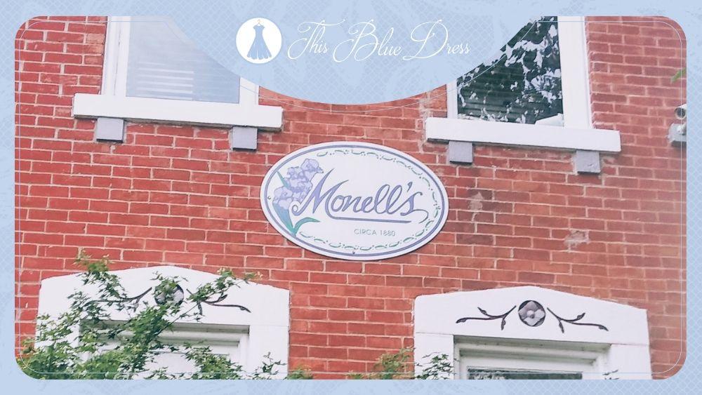 Monell's: A Nashville Restaurant Review