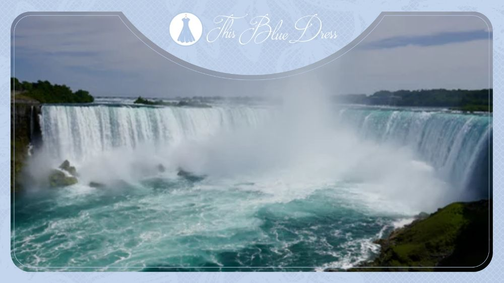 The Do's and Don'ts of Niagara Falls
